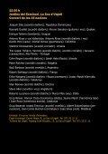 20150731-trobada-acordionistes-Pirineu - Page 3