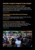 20150731-trobada-acordionistes-Pirineu - Page 4