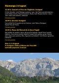 20150731-trobada-acordionistes-Pirineu - Page 6
