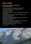 20150731-trobada-acordionistes-Pirineu - Page 7