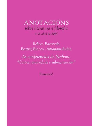 anotacic3b3ns-8-as-conferencias-da-sorbona