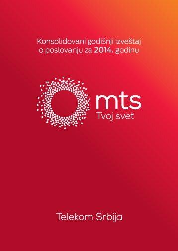 ki-mts-2014-srpski