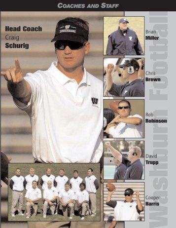 pages 11-17 - Washburn Athletics