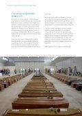 P3F6v - Page 6