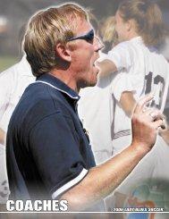 Pages 38-41 - Washburn Athletics