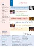 Moed om te spreken... - Bisdom Haarlem - Page 2