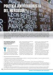 Texto Completo PDF - Fundamentar