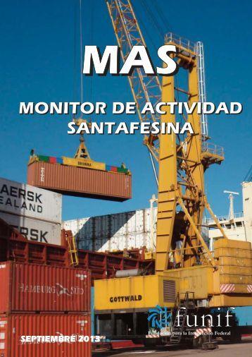 Informe en PDF - Fundamentar