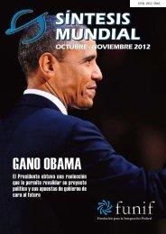 sm octubre - noviembre 2012.pdf - Fundamentar