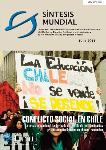 sm julio 2011.pdf - Fundamentar