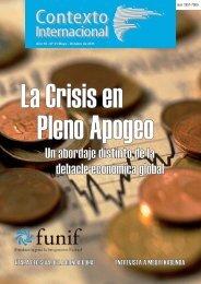 contexto internacional 31.pdf - Fundamentar