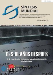 smseptiembre 2011.pdf - Fundamentar