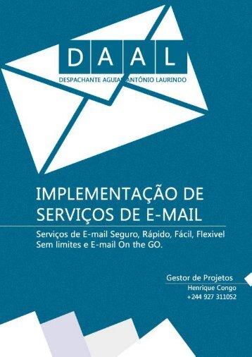 Serviços de e-mail Personalizado.pdf