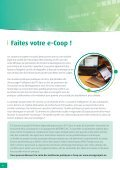 1R94Kk1 - Page 6