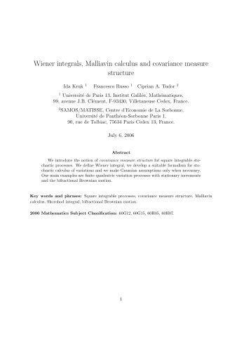 download Bone Metastasis and Molecular Mechanisms: Pathophysiology