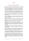 Facebook: Top Newspapers 2012 - Deutsch (Innova et Bella) - Seite 3