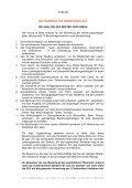 Facebook: Top Newspapers 2012 - Deutsch (Innova et Bella) - Seite 4