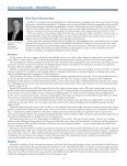 WASATCH FUNDS - Curian Clearing - Page 6