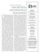 REVISTA JRS - EDIÇÃO 178 - Page 3