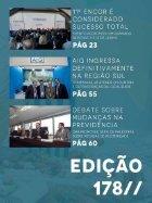 REVISTA JRS - EDIÇÃO 178 - Page 5