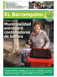 periodico4ta-edicion