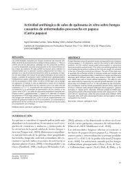 Efecto antialimentario de aceites esenciales de plantas aromáticas ...