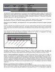 influencia de los ácaros depredadores en el control biológico de ... - Page 3