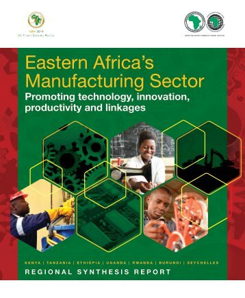 Regional_Manufacturing_Study_07_2014