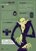 Hevillant - Os Maiore Vilões do Cinema - Page 6