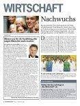Die Wirtschaft Nr. 36 vom 9. September 2011 - Page 2