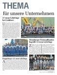Die Wirtschaft Nr. 36 vom 9. September 2011 - Page 3