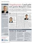 Die Wirtschaft Nr. 36 vom 9. September 2011 - Page 4