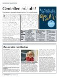 Die Wirtschaft Nr. 36 vom 9. September 2011 - Page 6