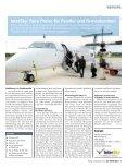 Die Wirtschaft Nr. 36 vom 9. September 2011 - Page 7