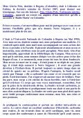 gloria-polo - Page 2