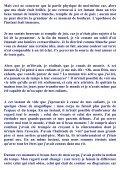 gloria-polo - Page 3