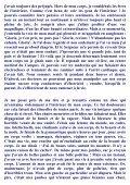 gloria-polo - Page 4