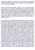gloria-polo - Page 5