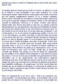 gloria-polo - Page 6