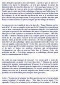 gloria-polo - Page 7