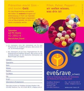 eve&rave_schweiz - Eve & Rave