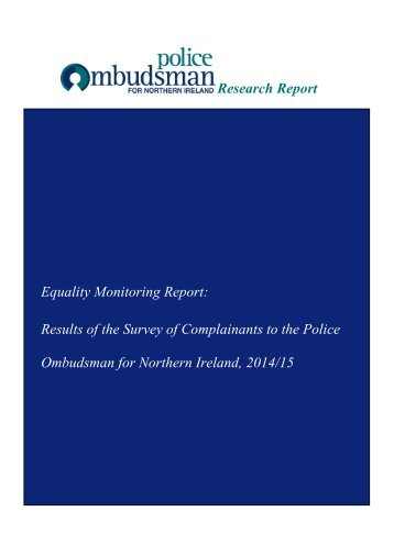 Equality-Monitoring-2014-15-report