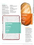 yeast - Associated British Foods - Page 5