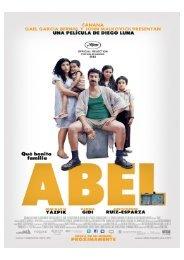 Begleitmaterial – Cine Global (1361 KB) - Filmernst
