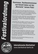 Besucher-Infoflyer der IGR - Register Friedrichshain - Seite 2