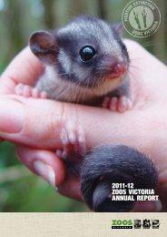 Zoos Victoria Annual Report 2011-12.pdf