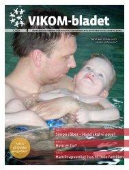 VIKOM-bladet 2:2010
