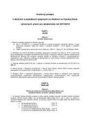 rýchlosť datovania fond Du Lac Wi