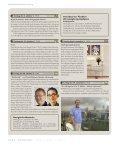 Trosbekendelsen - hjemmeside - Page 6