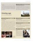 Trosbekendelsen - hjemmeside - Page 7